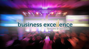 Business excellence photo