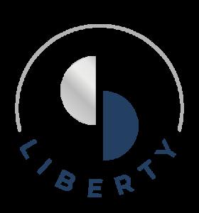 Just Helpers Liberty Housekeeping